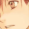 armoredsoul: (Contemplating)