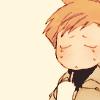 armoredsoul: (wehhh)