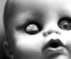 ravenhart: (babyface)