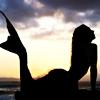 auroral: (Mermaid)