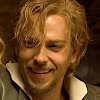 fandral_the_dashing: (Happy)