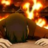 agniscarred: (defeat)