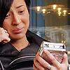gunmanoflove: (=< Ucchii why)