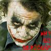 etoile_verte: (joker (Heath Ledger))