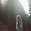 shesellsseashells16: (alone)