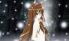lucky_firefox: (Horo-2)