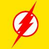 Wally West / Kid Flash