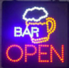 latbrand: (BAR OPEN)