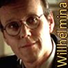 willhemina: (Giles)