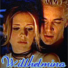 willhemina: (spuffy bronze)