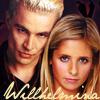 willhemina: (spuffy 4)