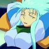 acidrica: ([Ryoko] Eh)