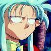 acidrica: ([Ryoko] Wat)