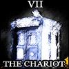 dameruth: (chariot)