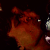 tallasaking: (Kiss on the lips)
