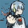 meaka: (/CRUSHES)