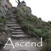 tenaya_owlcat: (Ascend)