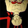 meaka: ([Kirby] Paint sorceress)