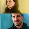 mfirefly10: (OUAT - OTP of second chances)