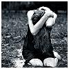 anxietysupport: (Default)