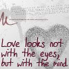 heartsong: (Love eyes)