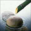 heartsong: (Zen Water)