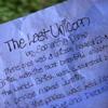 kaydeefalls: The Last Unicorn by Samantha Darko (i write the bestest stories)