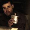 kaydeefalls: nixon proffers flask (i need a goddamn drink)