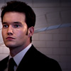 kaydeefalls: s1ep1 ianto looks like he's twelve, jfc (ianto looks so goddamn young)