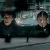 kaydeefalls: sherlock/john in taxi (not quite a hansom cab)