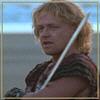 iolaus: (iolaus sword)