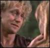 iolaus: (iolaus touching gabrielle's face (quest))