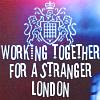 desecrets: (stranger london)