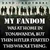 neytari: (Band of Brothers: Tonawanda)