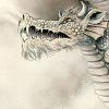 furiousangels: (head held high ♠ «hunter)