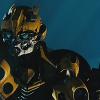 vamirault: (bv bumblebee)