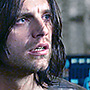 princessofgeeks: (Winter Soldier by deliriumicons)