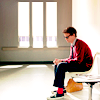 lovelight: (Spencer Reid); alone time. (this place where i am)