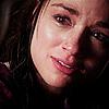 theresalwayshope: (glassy eyed} near tears / weepy)
