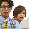 lunchleader: (hey Tokacchi..., whatcha doin?)