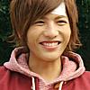 lunchleader: (I'm okay~, c'mon get happy~)
