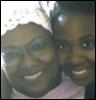kimbari: (Me & Zari)