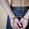 iadorespike: (Handcuffs by catvamps_art)