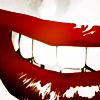 gevurah: (disturbing close-up)
