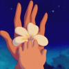 dorkpie: ([lilo&stich] what ohana means)
