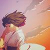 instrumentality: (Shiki ₰ Sky)