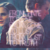 snitchbitch: (hp - cormac/hermione - hate to truth)