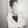 chocolats: don't take this userpic | sunnynight (lumos)