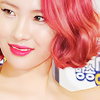 chocolats: don't take this userpic | sunnynight (showcase)