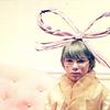 harle: (» Tavi [fairy godmother])